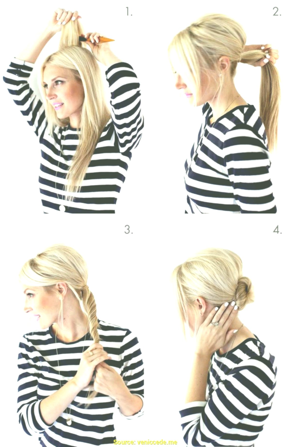 Fancy Haircut Long Straight Hair Plan-Terrific Haircut Long Straight Hair Inspiration