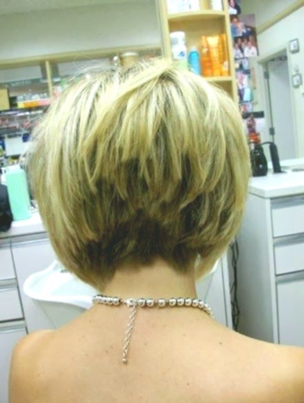 best hairstyles chin-length hair decoration-Breathtaking hairstyles chin-length hair portrait