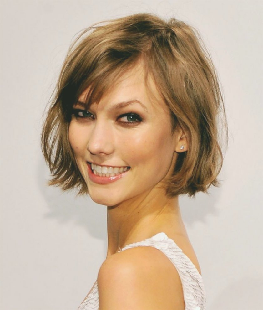 unique cut long hair ideas - New Cut Long Hair Image