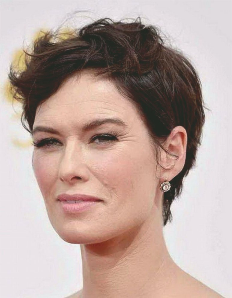 top short hairstyles natural curls inspiration-Stylish short hairstyles Naturlocken model