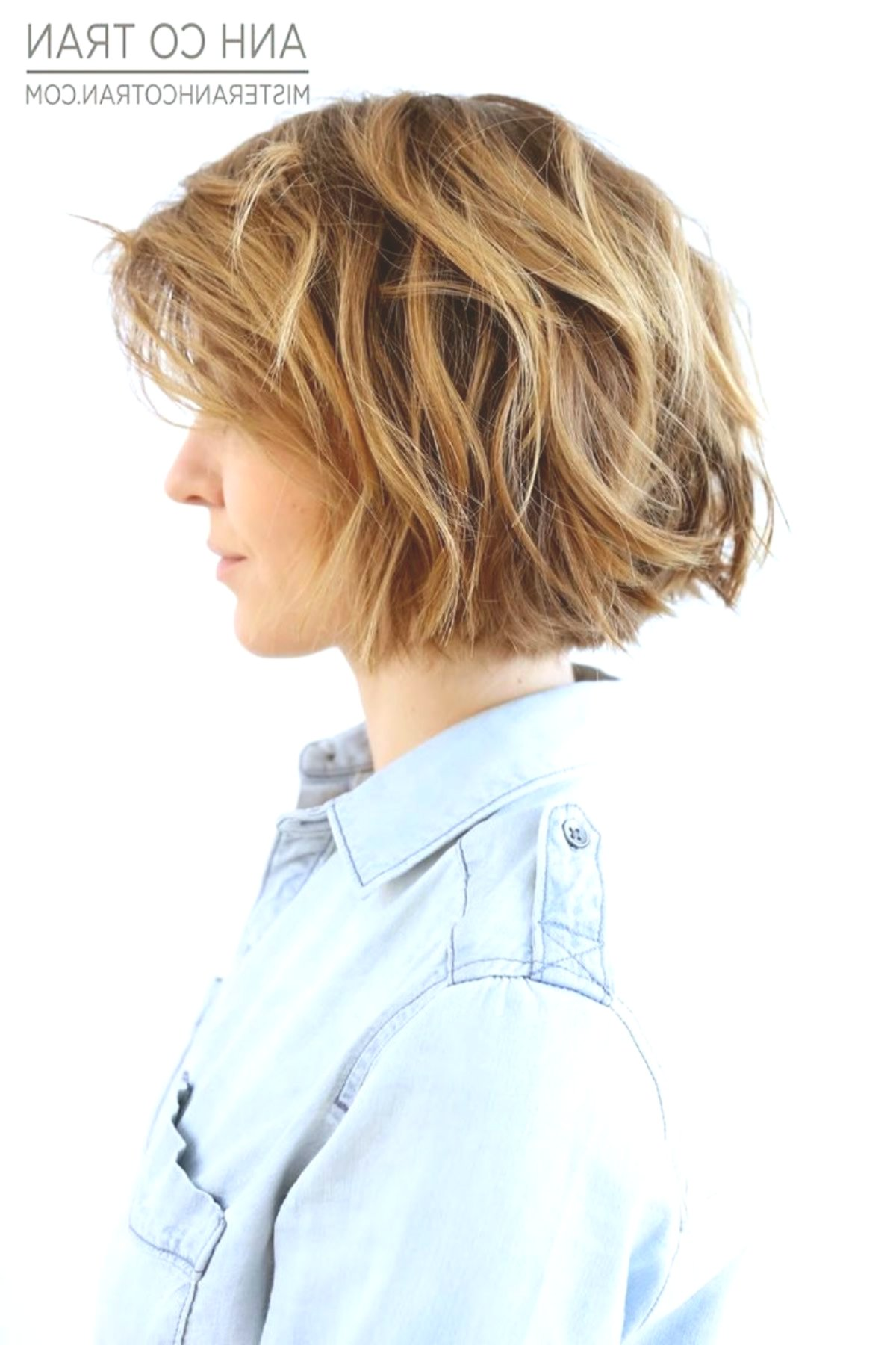 beautiful new hairstyle woman collection-Excellent New hairstyle woman layout