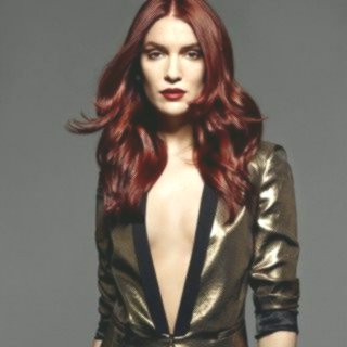 terribly cool hair color dark brown background-Beautiful hair color Dark brown layout
