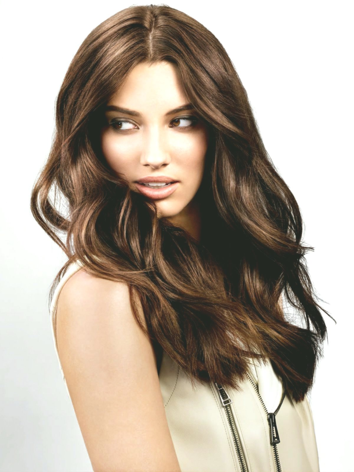 luxury brown tones hair color palette ideas Best Of Brown Tones Hair Color Palette Photography