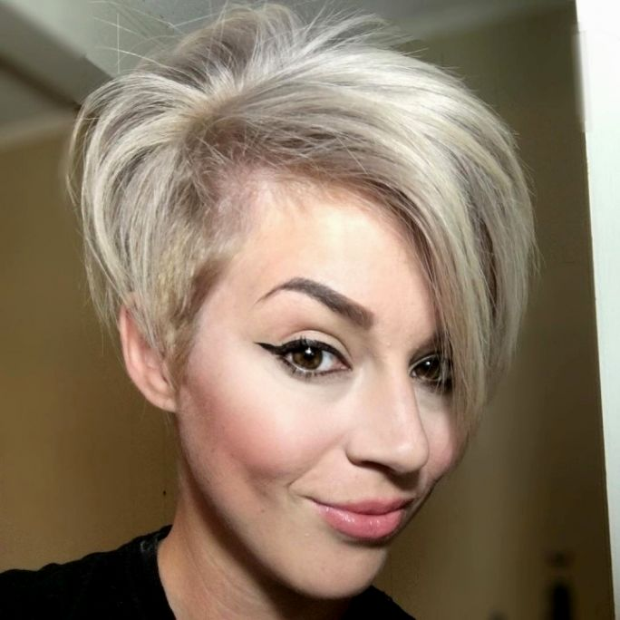 sensational cute new hair trends 2018 Photo Image Best New Hair Trends 2018 Photography