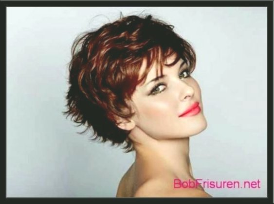 Luxury Short Hairstyles for Girls Concept-Elegant Short Hairstyles For Girls Gallery