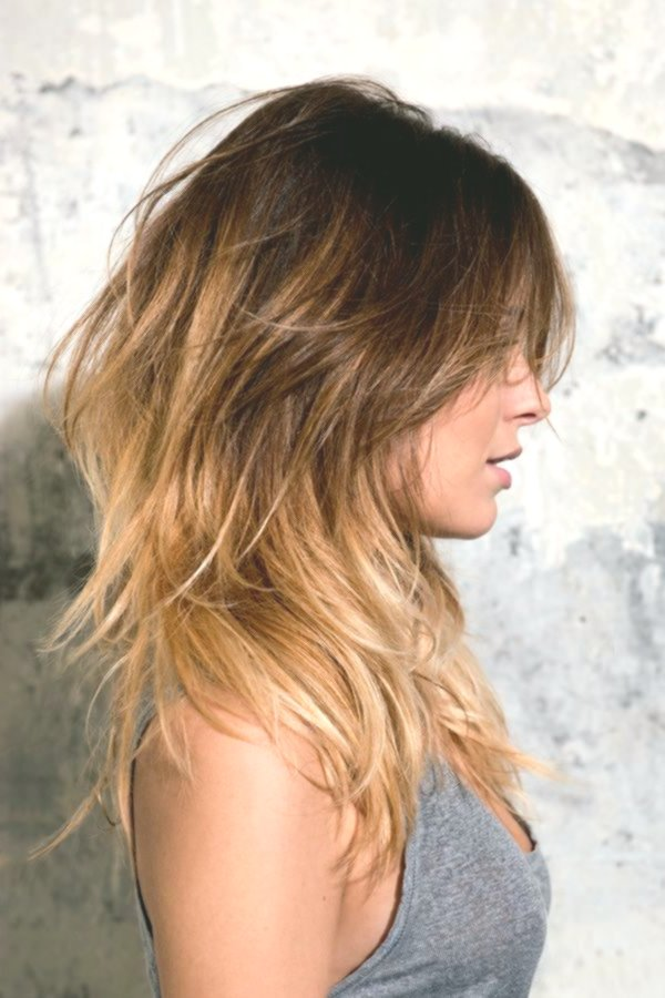 Stylish Tiered Hair Architecture Amazing Tiered Hair Photography