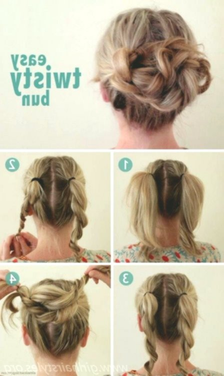 fresh updos youtube pattern-fantastic updos youtube concepts
