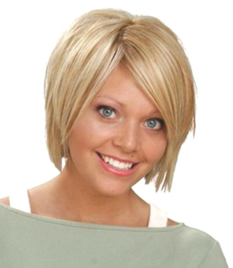 modern hairstyles shoulder length tiered online terrific hairstyles shoulder length tiered wall
