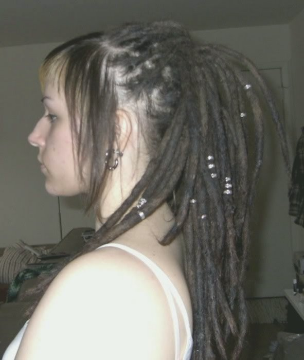 amazing awesome rasta hairstyle architecture-superb rasta hairstyle reviews