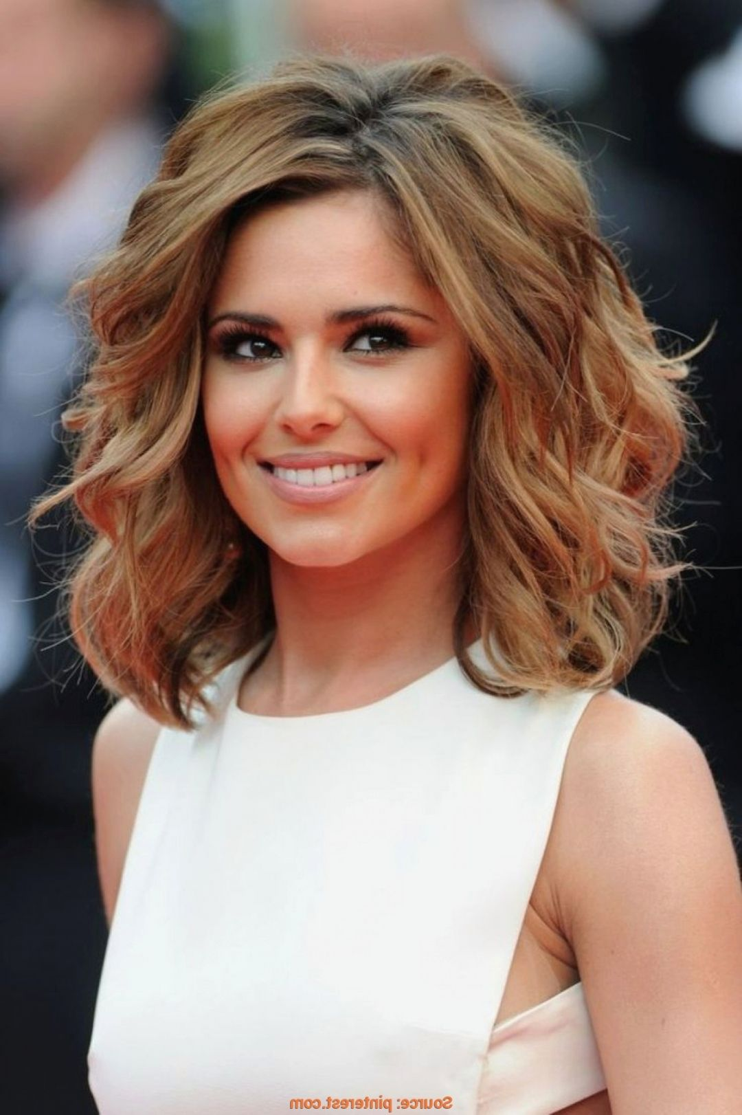 luxury hairstyles with natural curls inspiration-Lovely hairstyles with nature curls ideas