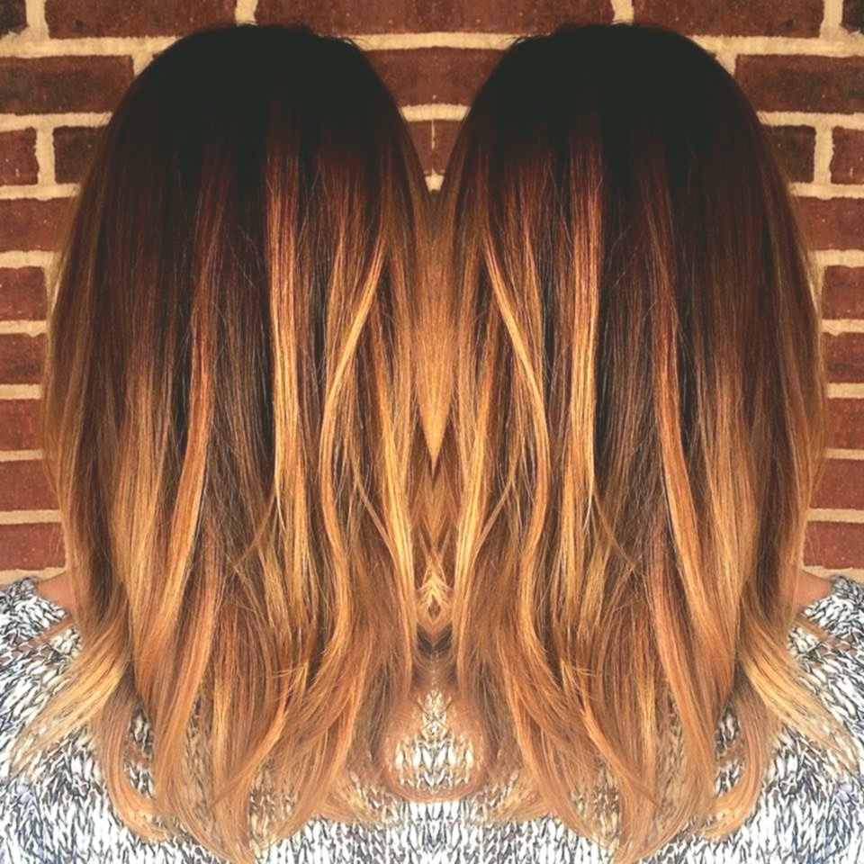 amazing awesome maroon hair color inspiration-Amazing maroon hair color inspiration