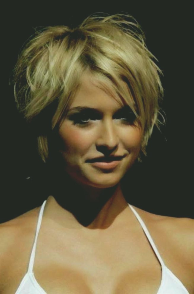 latest long bob hairstyles concept-Excellent Long Bob Hairstyles gallery