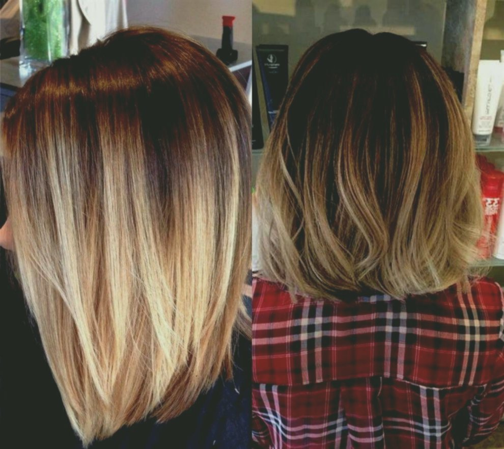 amazingly awesome latest hairstyle trends photo picture modern hairstyle trends decor