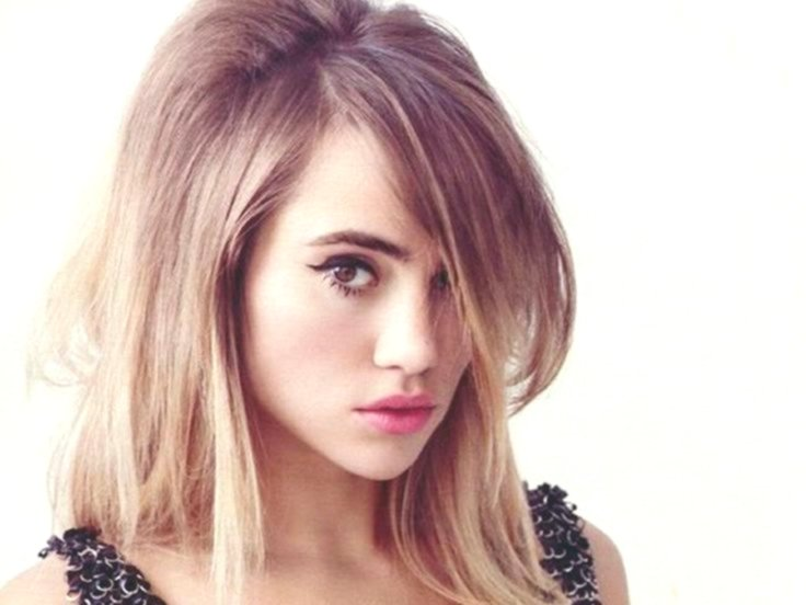 incredible bob for fine hair background - Awesome Bob For Fine Hair Models