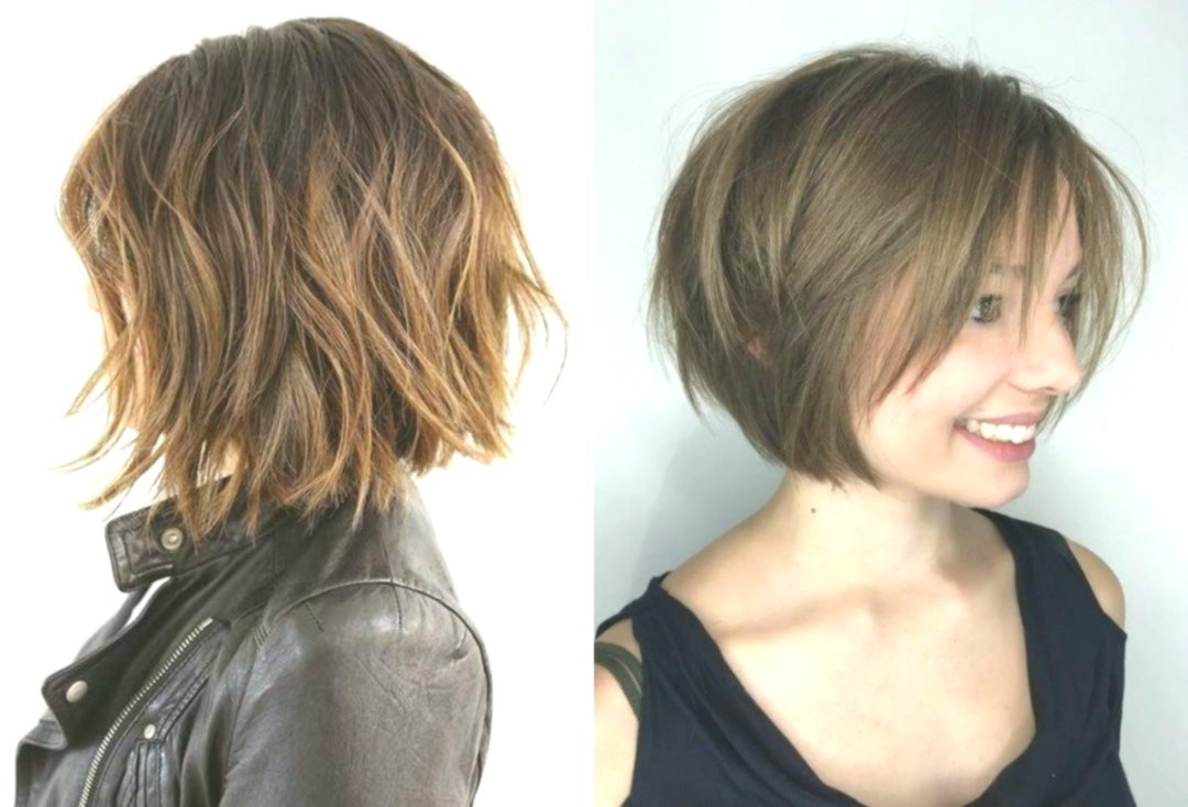 latest long hairstyles gallery-Lovely Long Hairstyles Ideas