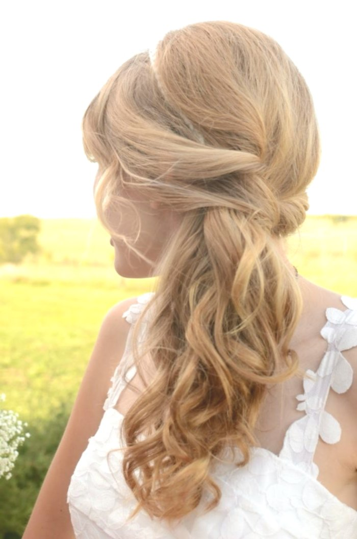 latest bridal hairstyles medium length decoration-Cool Bridal Hairstyles Medium length pattern