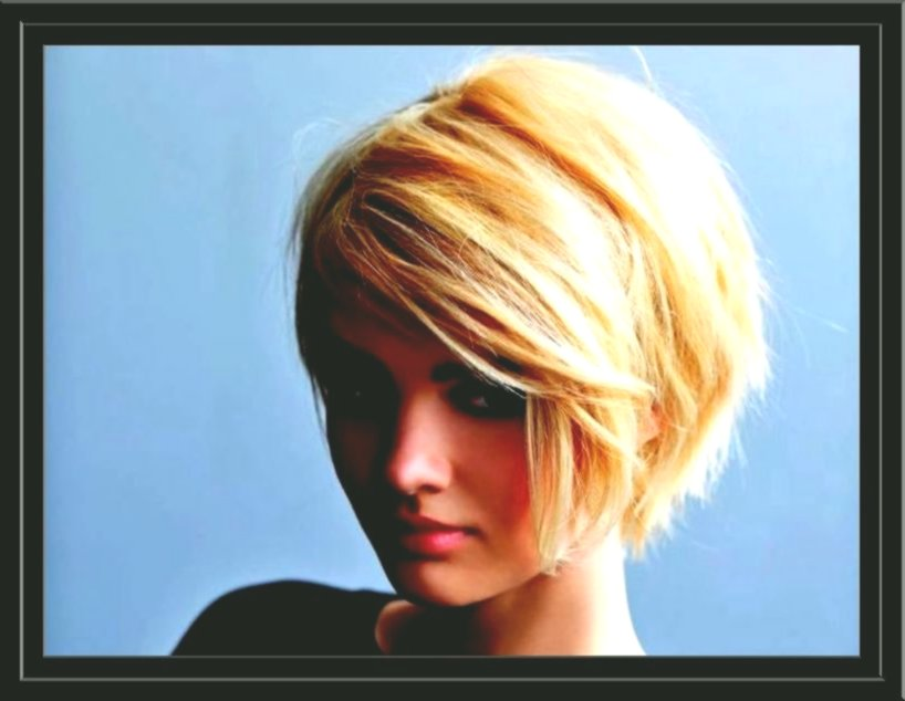 terribly cool hairstyles pixie ideas-best of hairstyles pixie layout