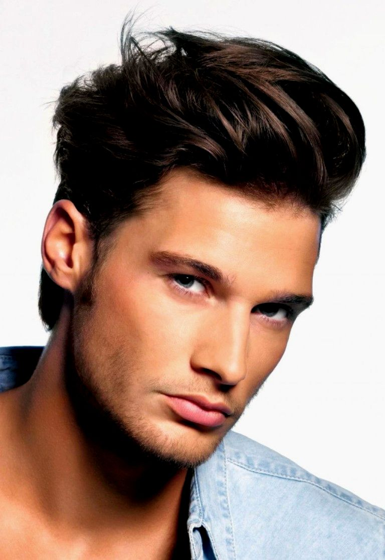 Amazing Hairstyles Short Men's Pattern Amazing Hairstyles Short Men's Model