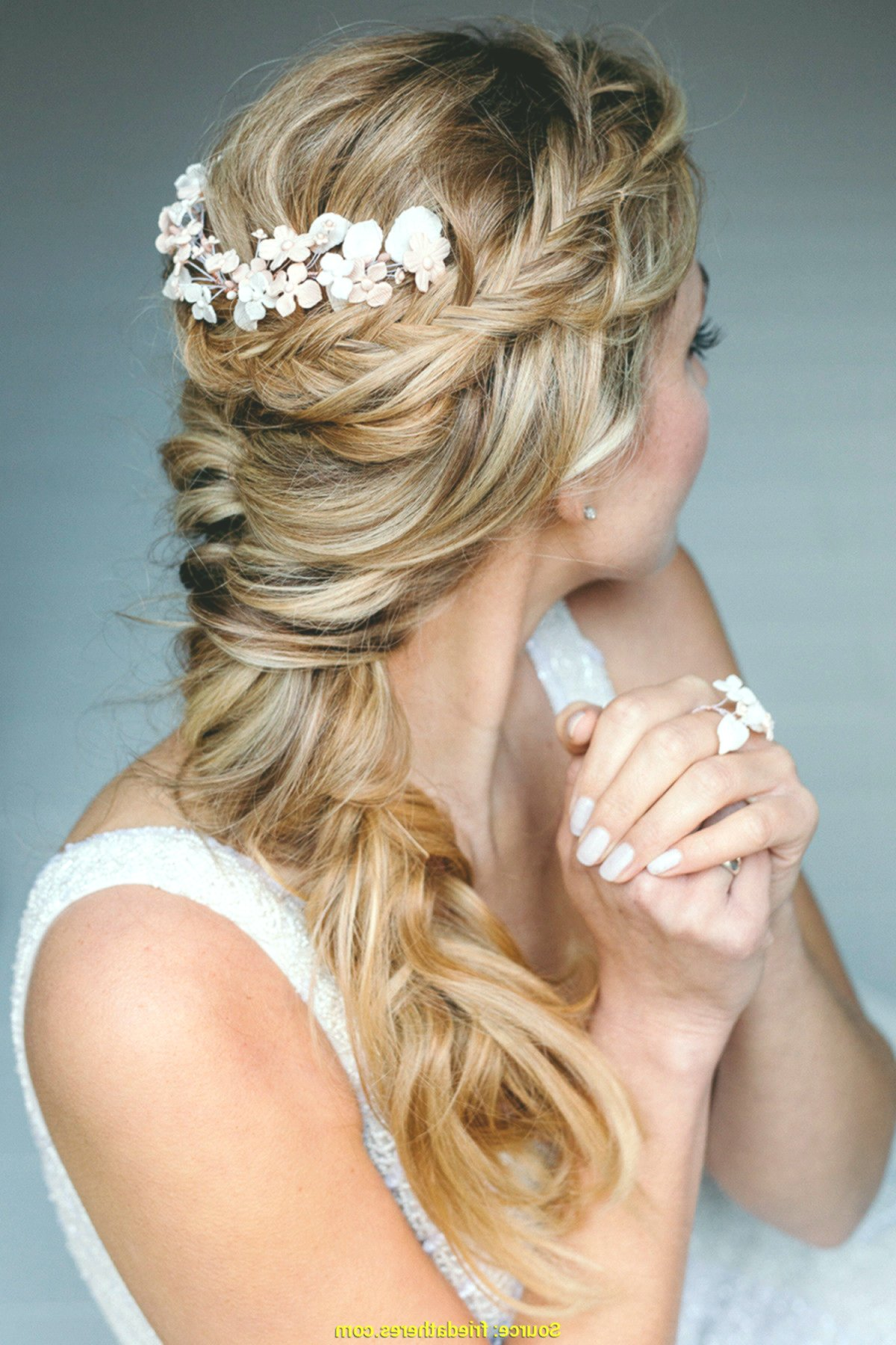 Terribly cool hairstyles for curls Photo Picture Best Of Hairstyles For Curls Layout