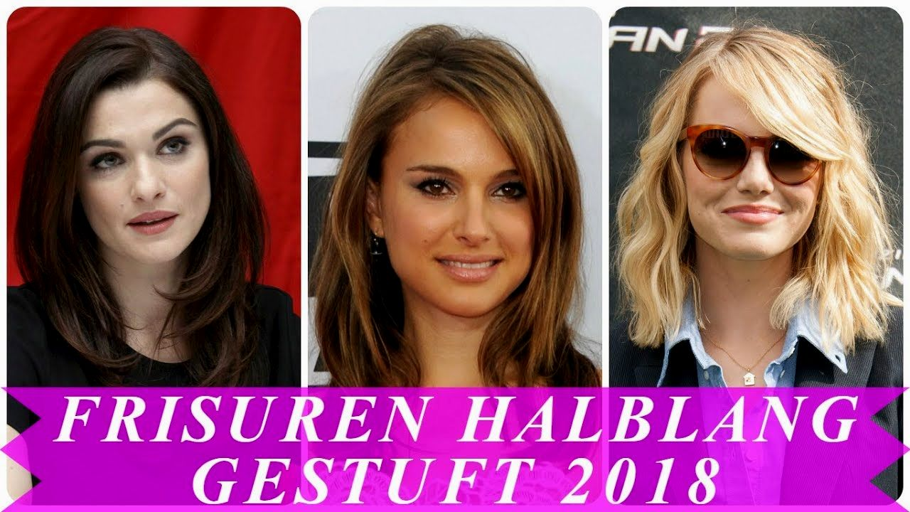 latest hairstyles blond halflang gallery-top hairstyles blond half-length ideas