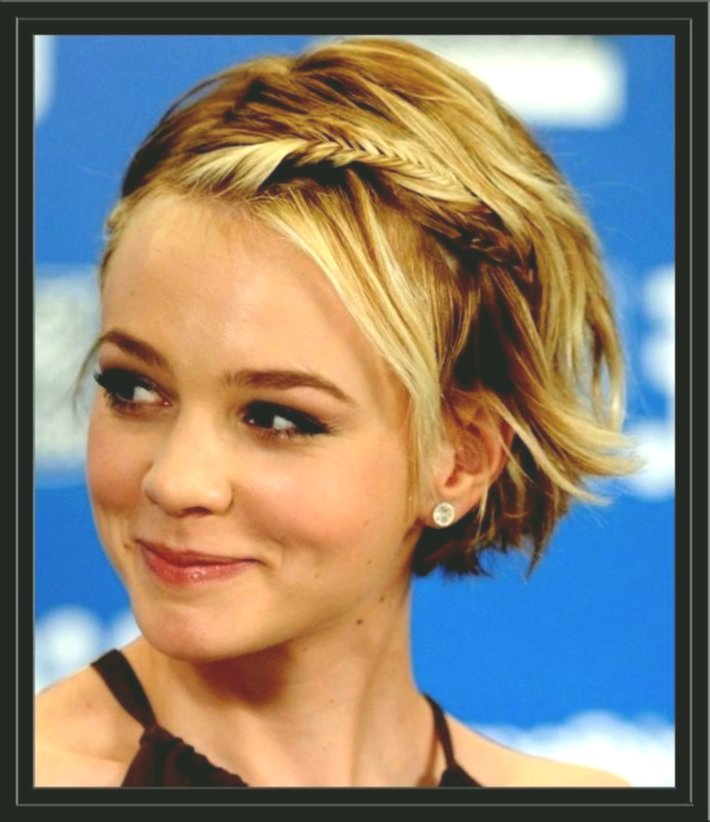 terribly cool hairstyles pixie photo best of hairstyles pixie layout