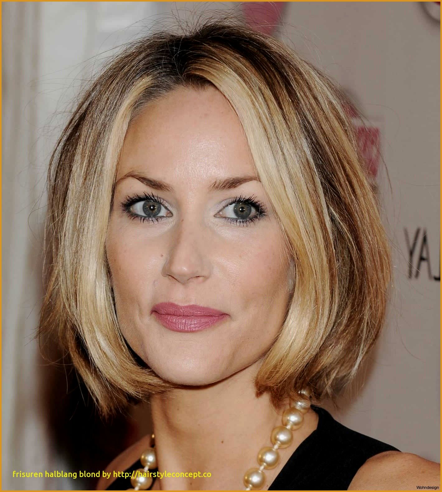 best of hairstyles 2018 half length plan-Cute hairstyles 2018 half-length inspiration