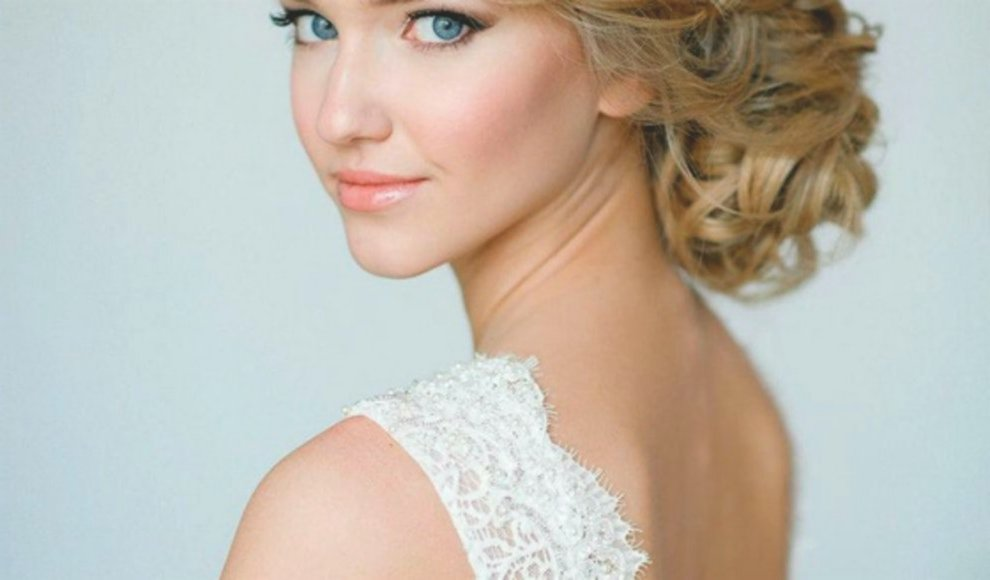 beautiful updos braided photo-charming updos braided layout