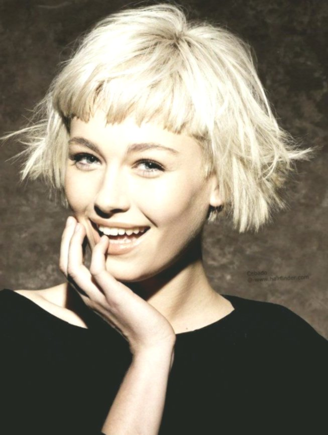 incredibly festive short hairstyles pattern-Stylish Festive Short Hairstyles gallery