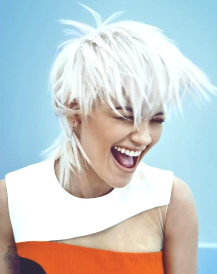 Inspirational New Short Hairstyles Ideas - Sensational New Short Hairstyles Decor