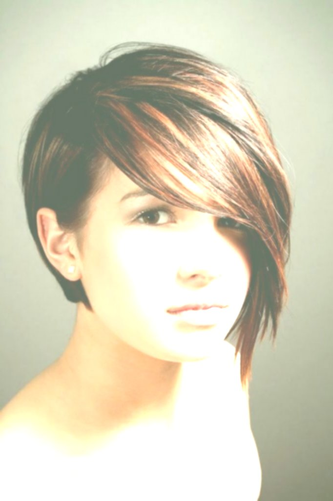 top round face hairstyle décor-charming round face hairstyle photography