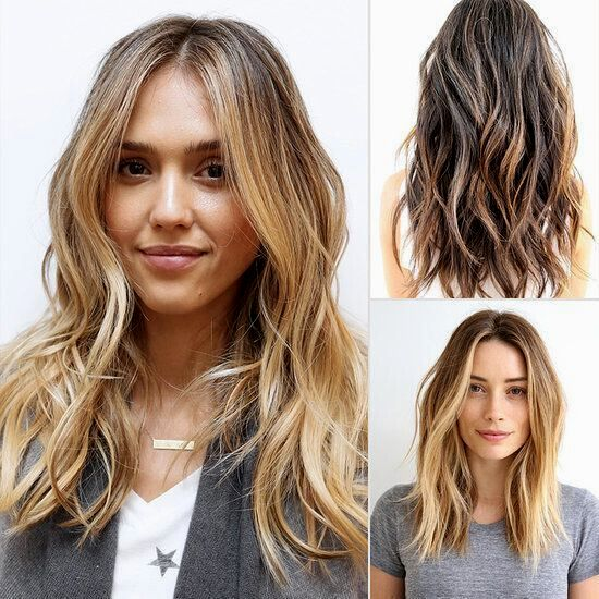 excellent brown dyed hair blonde dye inspiration-fantastic brown dyed hair blonde dyeing pattern