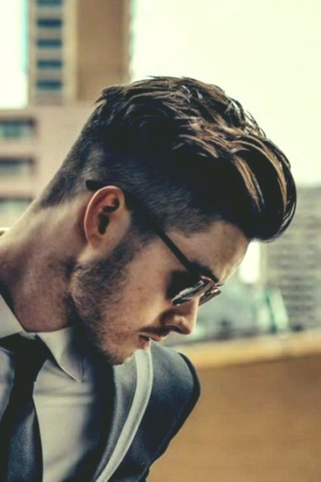 Unbelievable Hairstyle Boys Short Build Layout-Awesome Hairstyle Guys Short Gallery