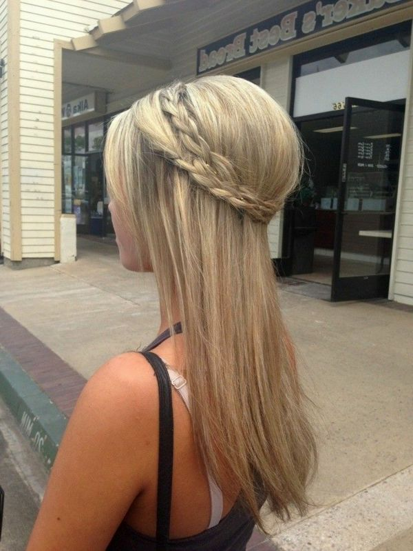 fascinating blonde hair strands ideas-Lovely Blonde Hair Strands Wand