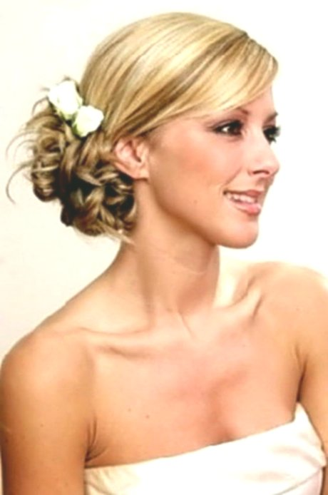 contemporary updos with instructions online Stylish updos with guide portrait