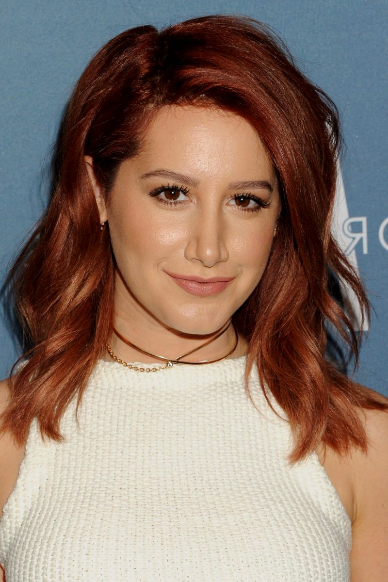 Beautiful hair color copper brown inspiration-Terrific hair color copper brown wall