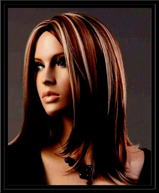 Wonderfully stunning Londa hair color online Modern Londa hair color concepts
