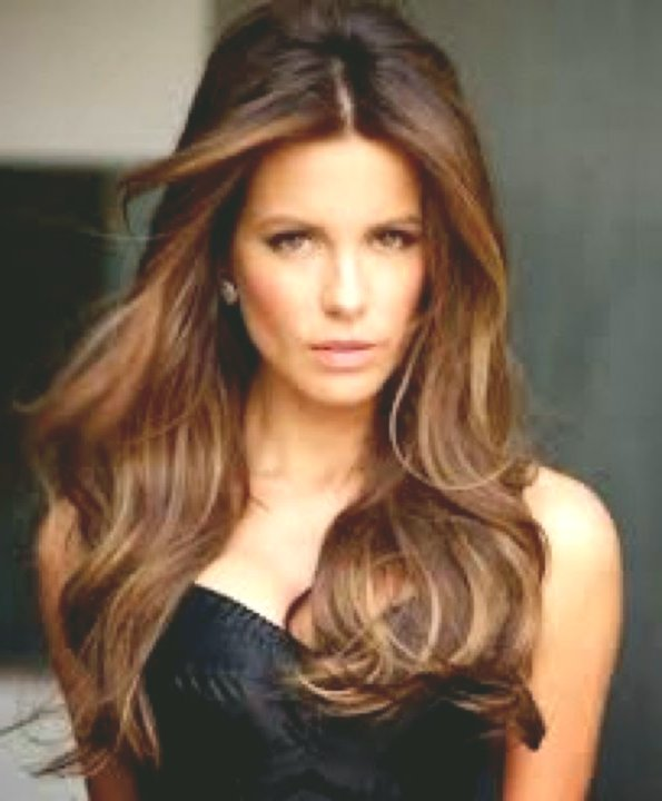 modern hair color shades of brown construction layout-luxury hair color shades of brown reviews