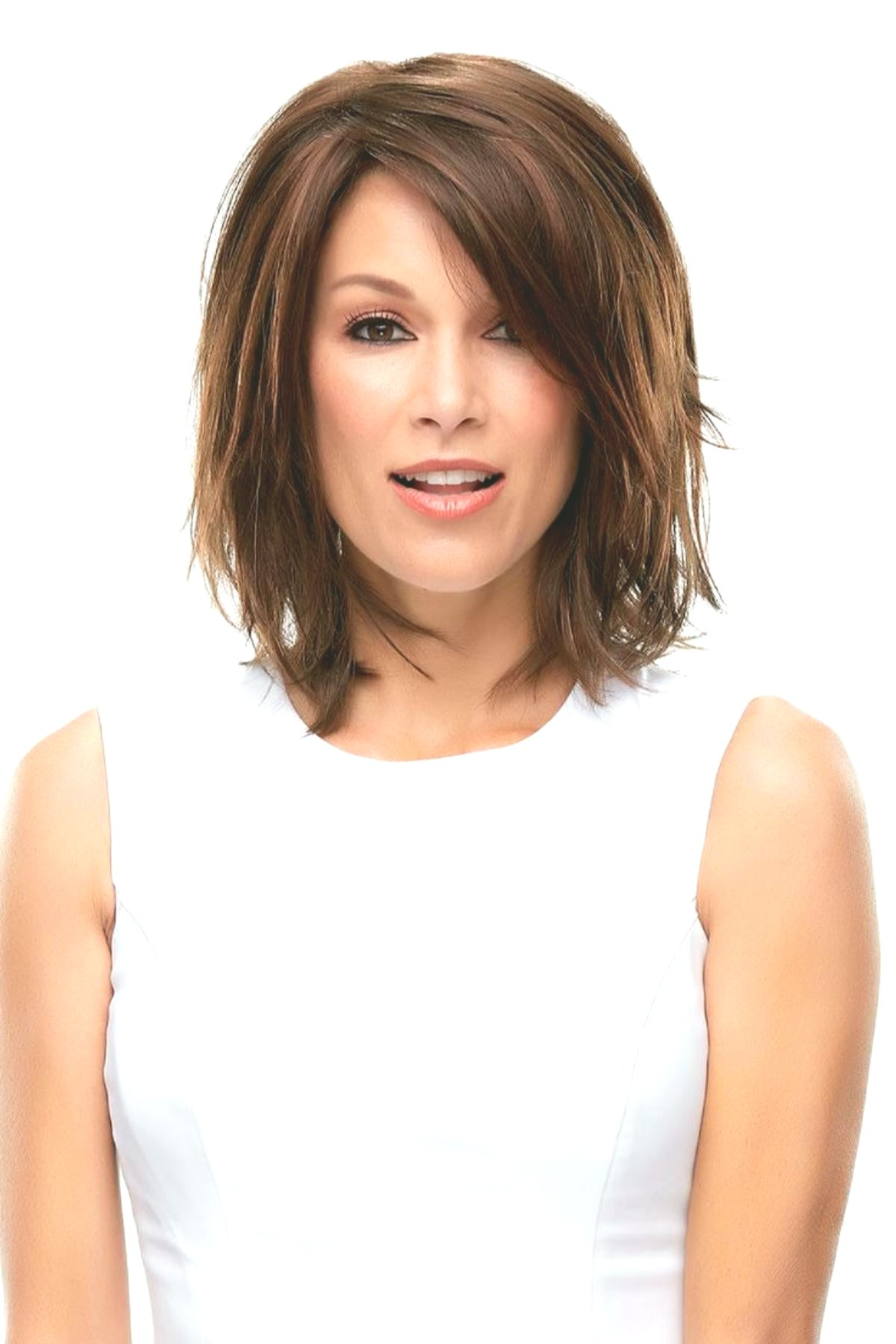 terribly cool hairstyles step-cut image-Amazing hairstyles step-cut photo