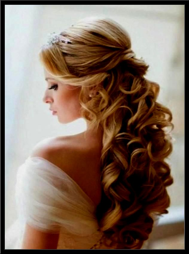 amazing awesome hairstyles for dirndl pattern-charming hairstyles for dirndl photography
