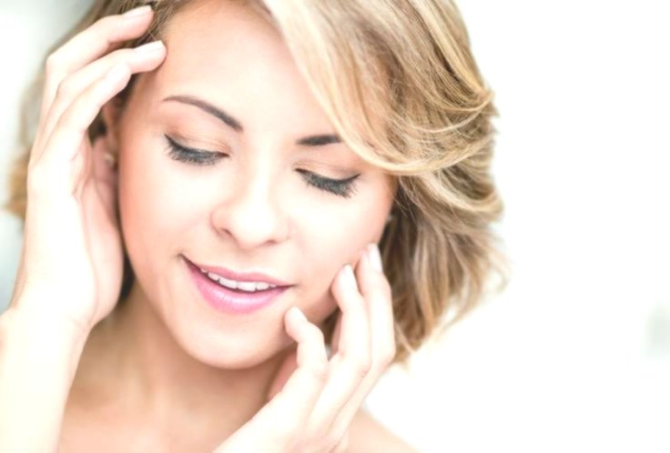 fancy hairstyles for women inspiration-Superb Hairstyles For Women Image