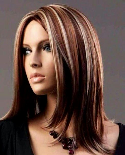 amazingly awesome brown dyed hair blond dye collection Fantastic Brown Dyed Hair Blond Dye Pattern