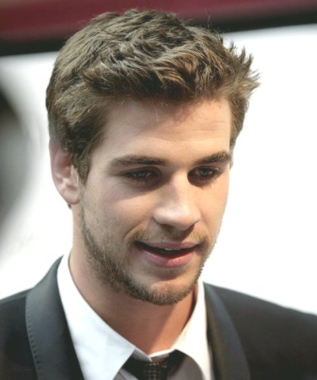 unique hairstyles for guys from 12 decoration-Wonderful Hairstyles For Guys from 12 reviews