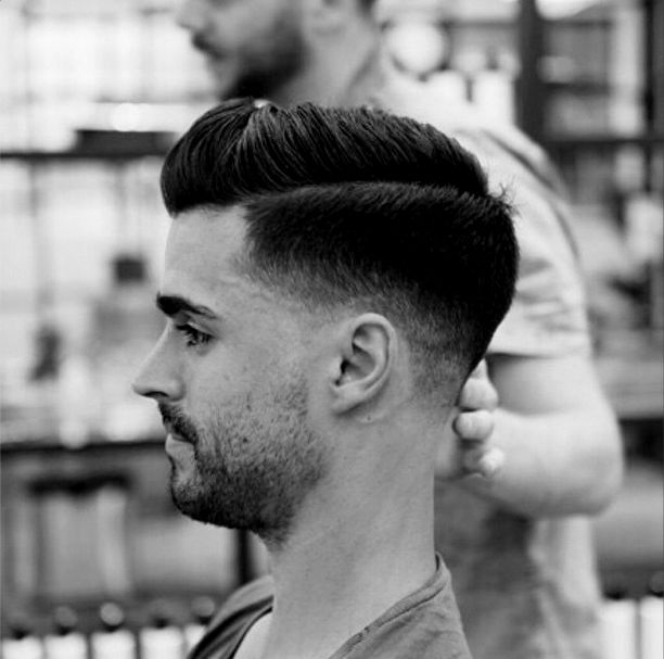 lovely men's hairstyles with transition décor-Inspirational men's hairstyles with transition concepts