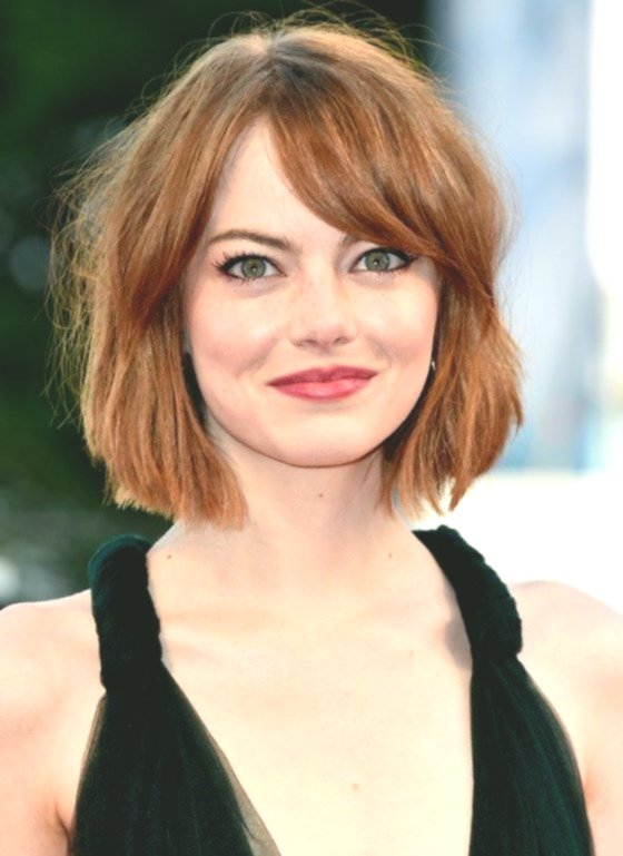 inspirational short or long hair online Awesome Short Or Long Hair Gallery