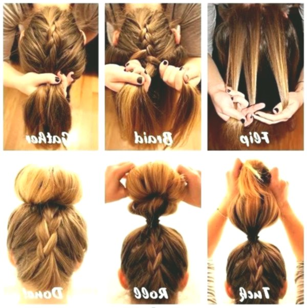 lovely hairstyling instructions concept-awesome hairstyles instructions wall