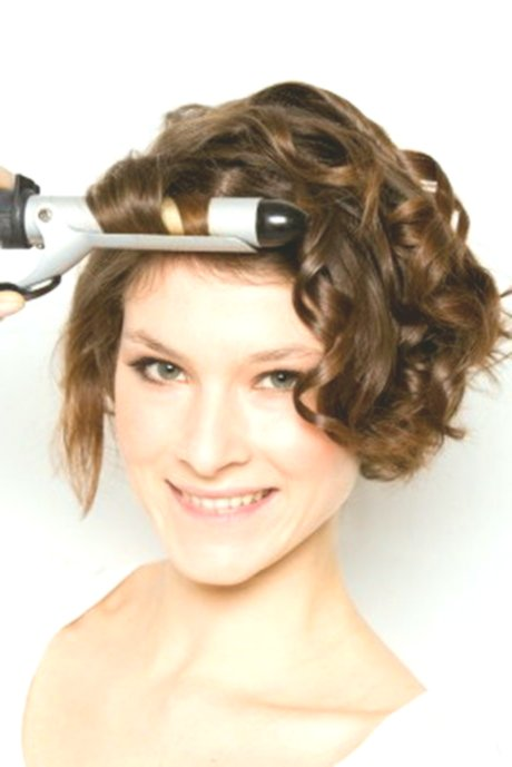 beautiful hairstyling instruction construction layout Awesome hairstyles instructions wall
