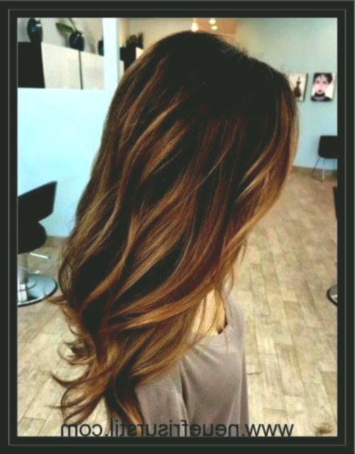 fantastic hair coloring blond pattern-Amazing hair tint blond construction