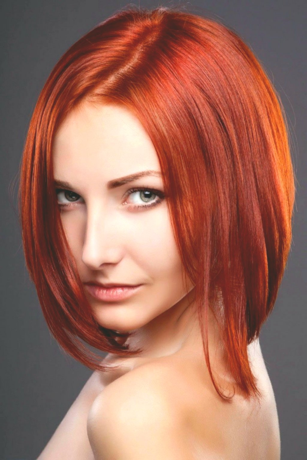 top bubikopf hairstyle gallery-Finest Bubikopf hairstyle pattern