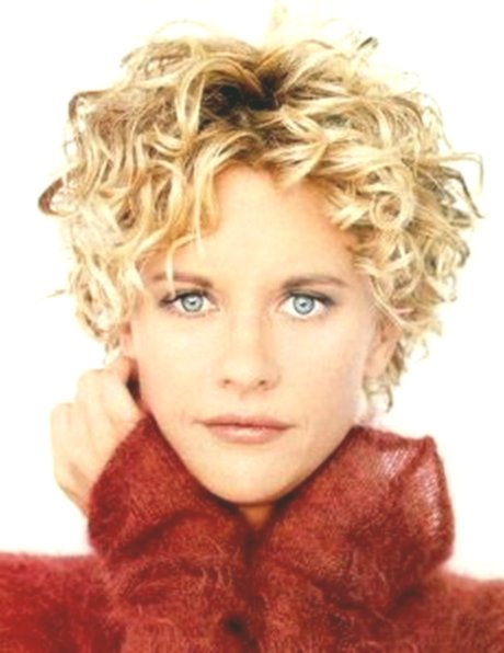 lovely short hair with curls gallery-Cute Short Hair With Curls Reviews