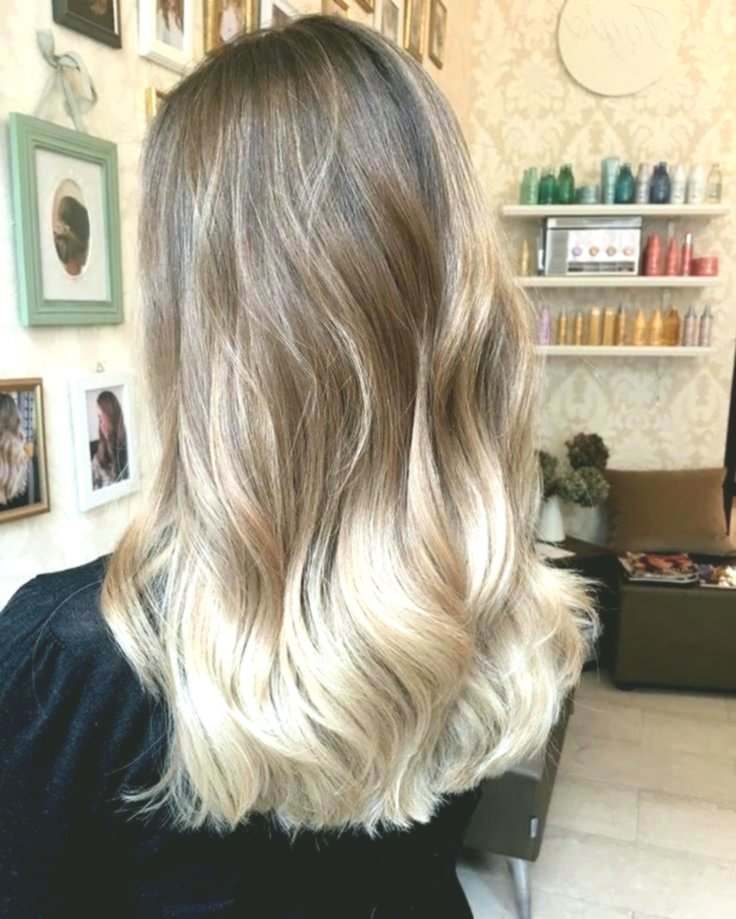 top which strands match brown hair inspiration-inspiring which strands match brown hair construction